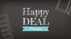 /files/photo/banner-happy-deal-filplast.JPG
