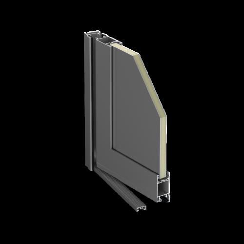 Drzwi-AluStar-45