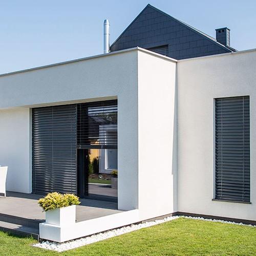 filplast Fenster für Ihr Zuhause