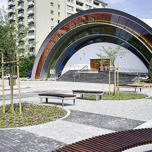 fasada filplast