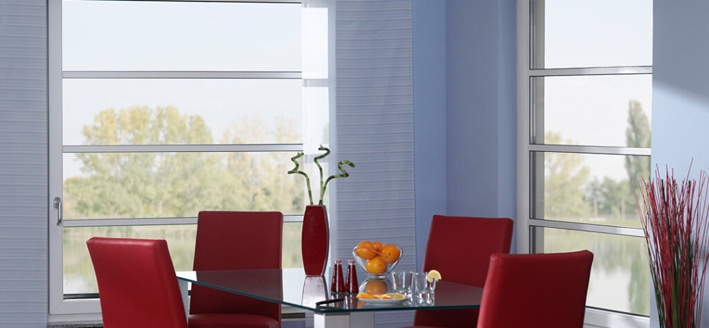filplast windows