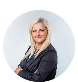 Agnieszka Gawłowska filplast