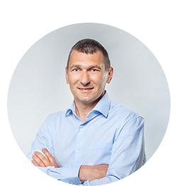 Andrzej Fielestak filplast