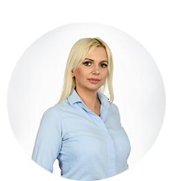avatar Anna Peikert