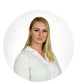 avatar Paulina Bryś